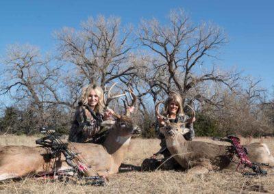 The Way It Was TV 2017 Kansas Thanksgiving 20