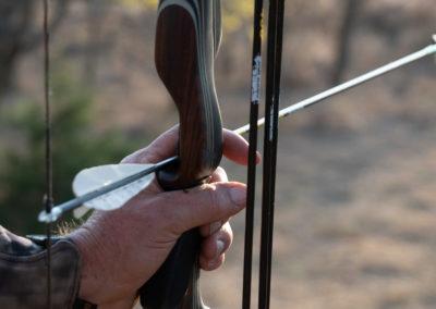 The Way It Was TV 2018 Kansas Archery 06