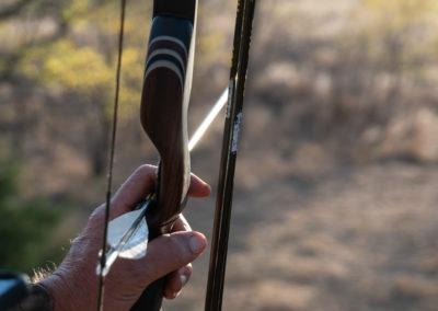 The Way It Was TV 2018 Kansas Archery 09