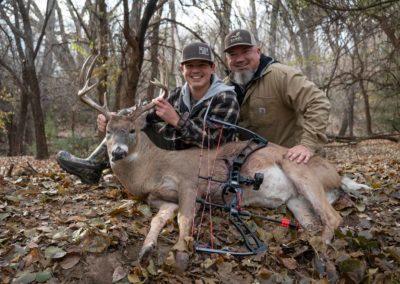 The Way It Was TV 2018 Kansas Archery 48