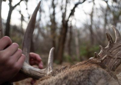 The Way It Was TV 2018 Kansas Archery 65