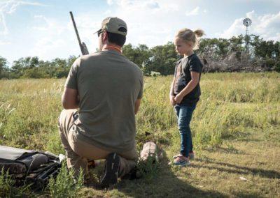 The Way It Was TV Kansas Preseason Doves 42